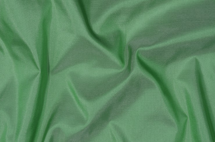 Light Silk Taffeta