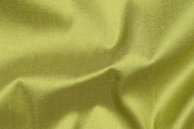 Silk Shantung