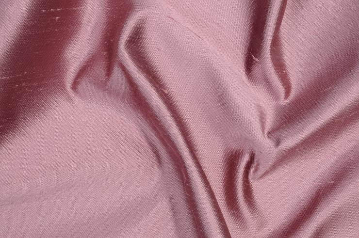Italian Silk Shantung