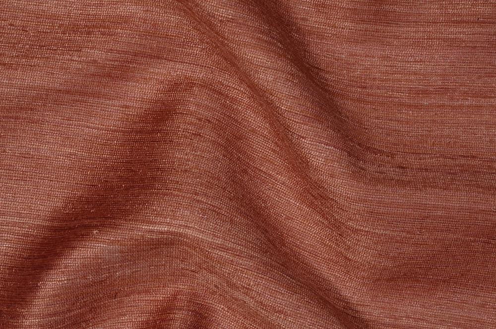 Silk Katan Matka
