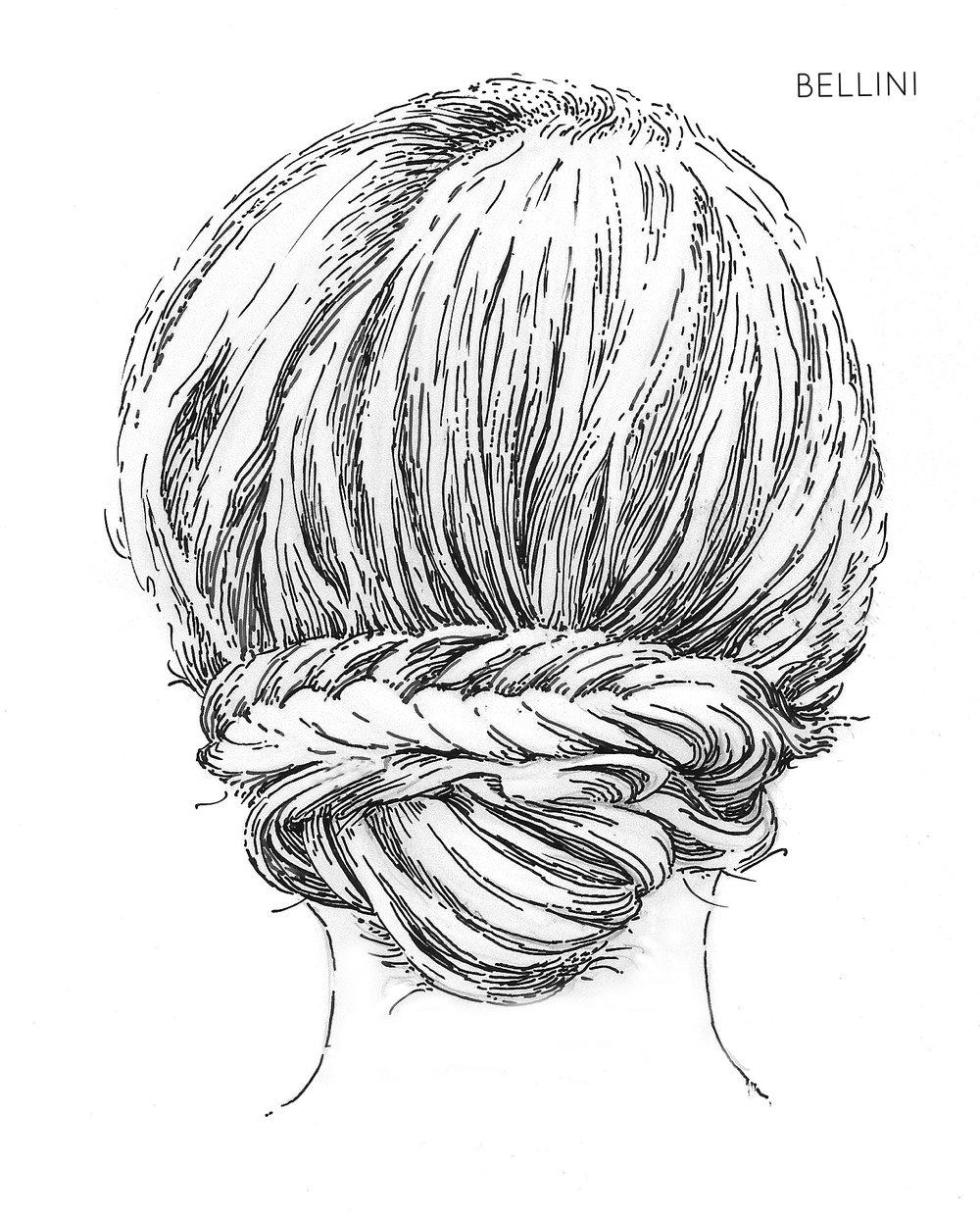 fishtail bun.jpeg