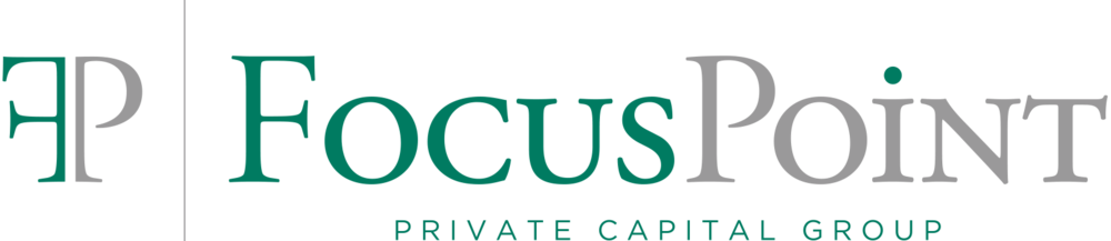 FocusPoint - Private Capital Group