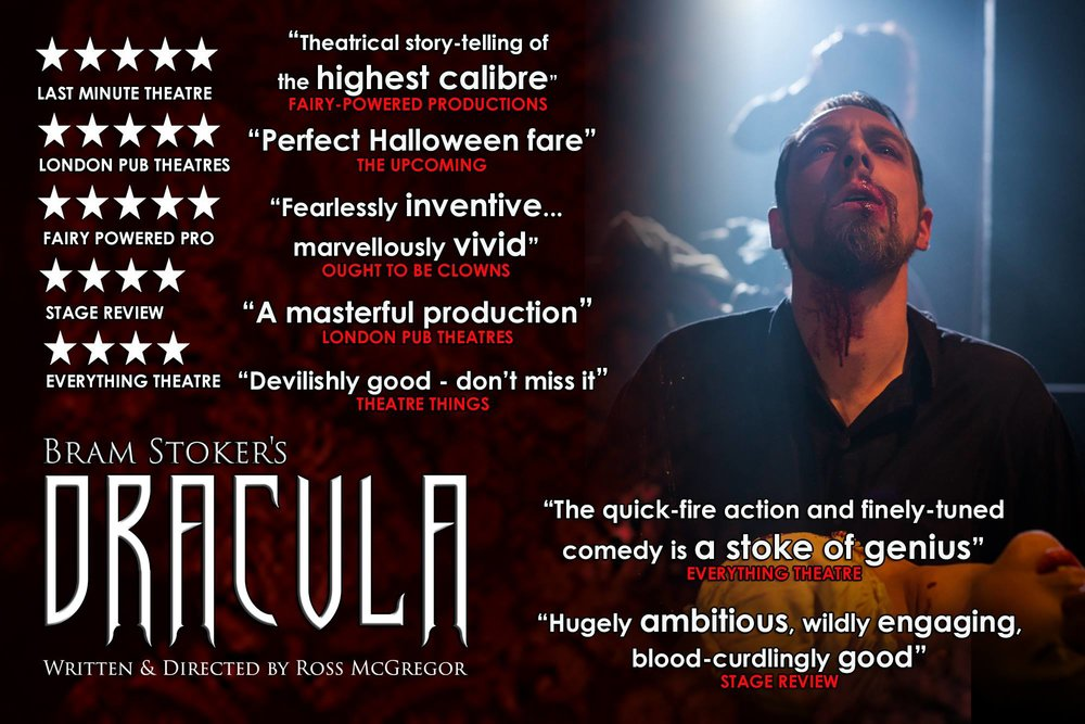 Dracula Reviews.jpg