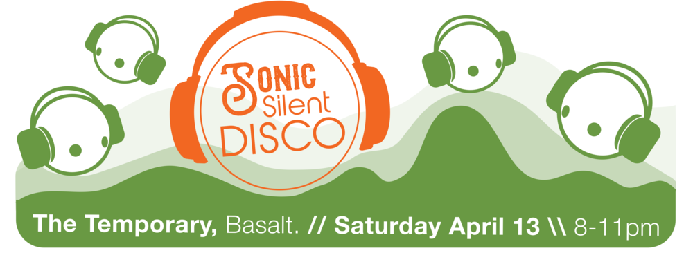 Silent-Disco.png