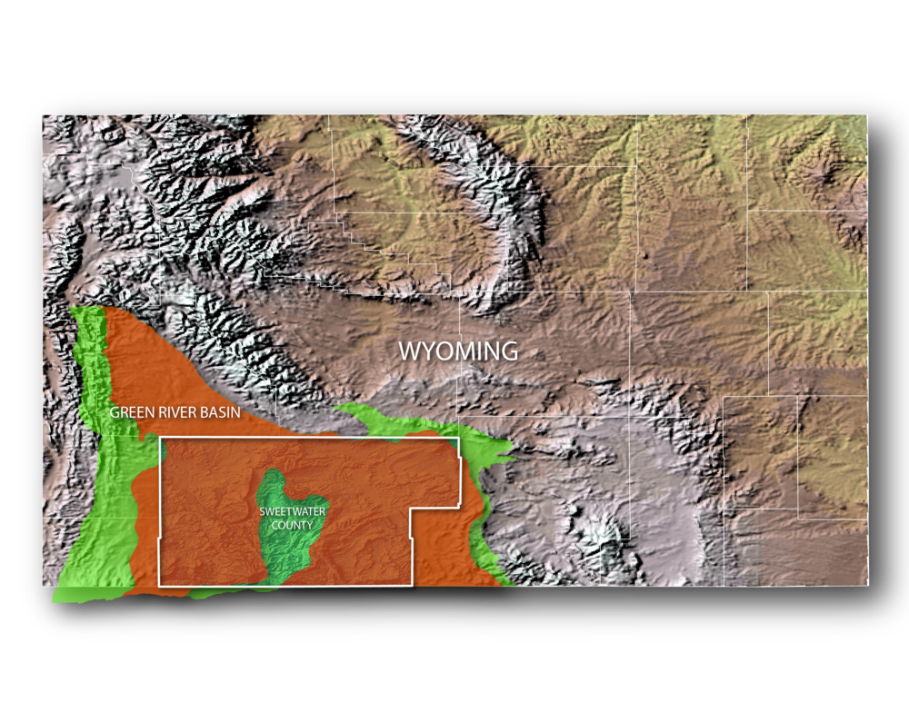 Valor_Wyoming_Large-01.png