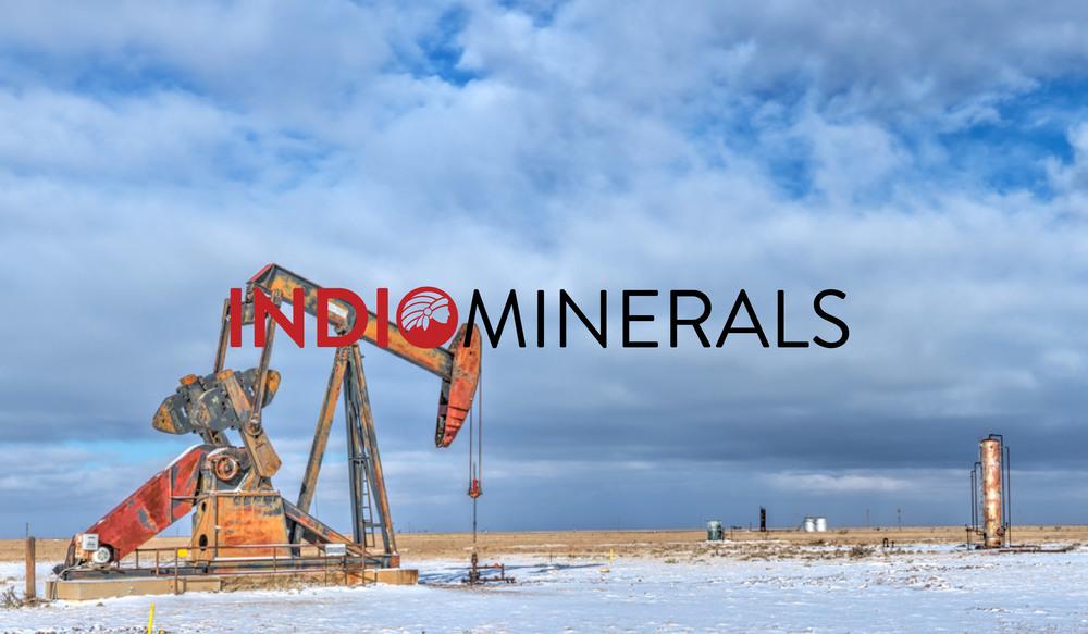 Indio Minerals