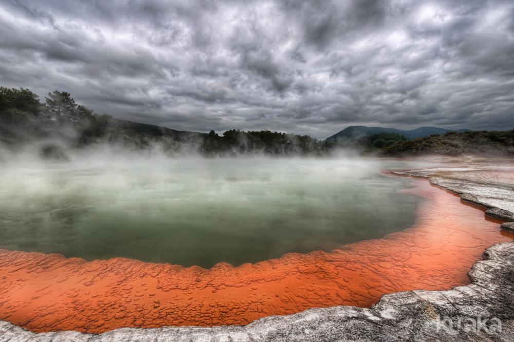 College-Volcanism.jpg