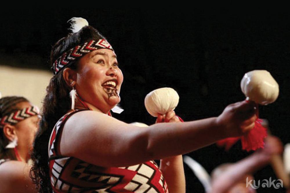 College-MaoriCulture01.jpg