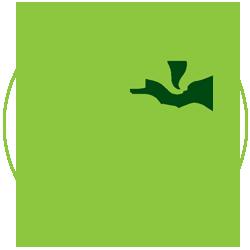 KuakaLogo2.png