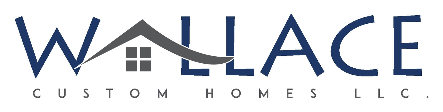 Wallace Custom Homes LLC