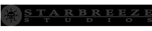 Starbreeze_Studios