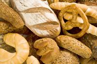 gluten-web.jpg