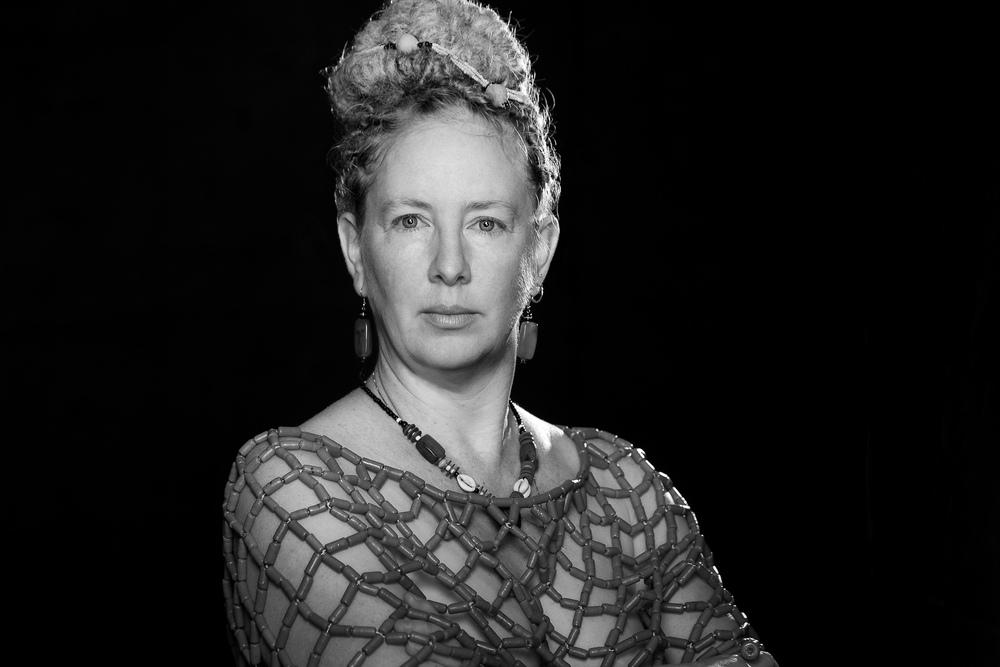 Annelies Dykgraaf