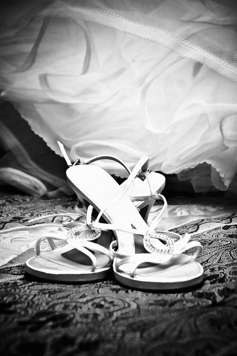 wedding and portrait 20.jpg