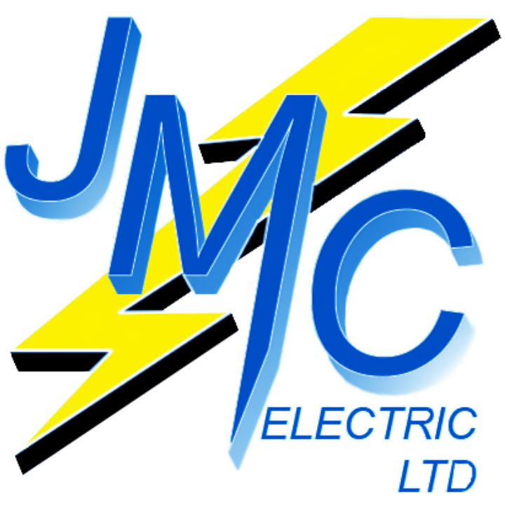 JMC Electric Ltd.