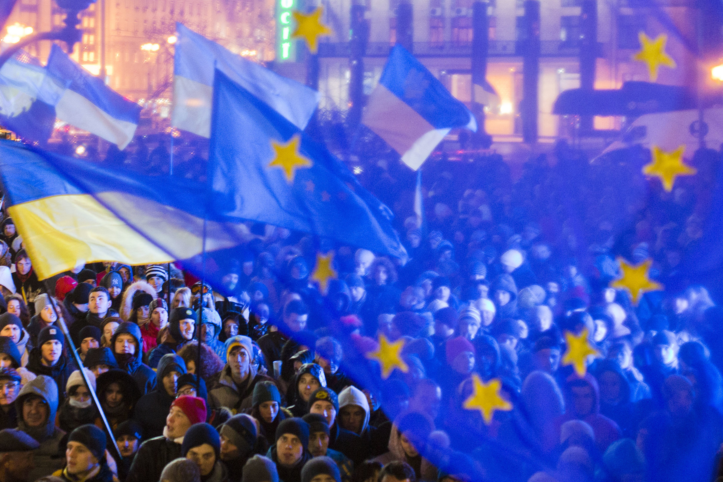 Are We Europe Unity Do Not Need Want The Fan Kill Switch To Be Illuminated When Wikimedia Commonsjpeg