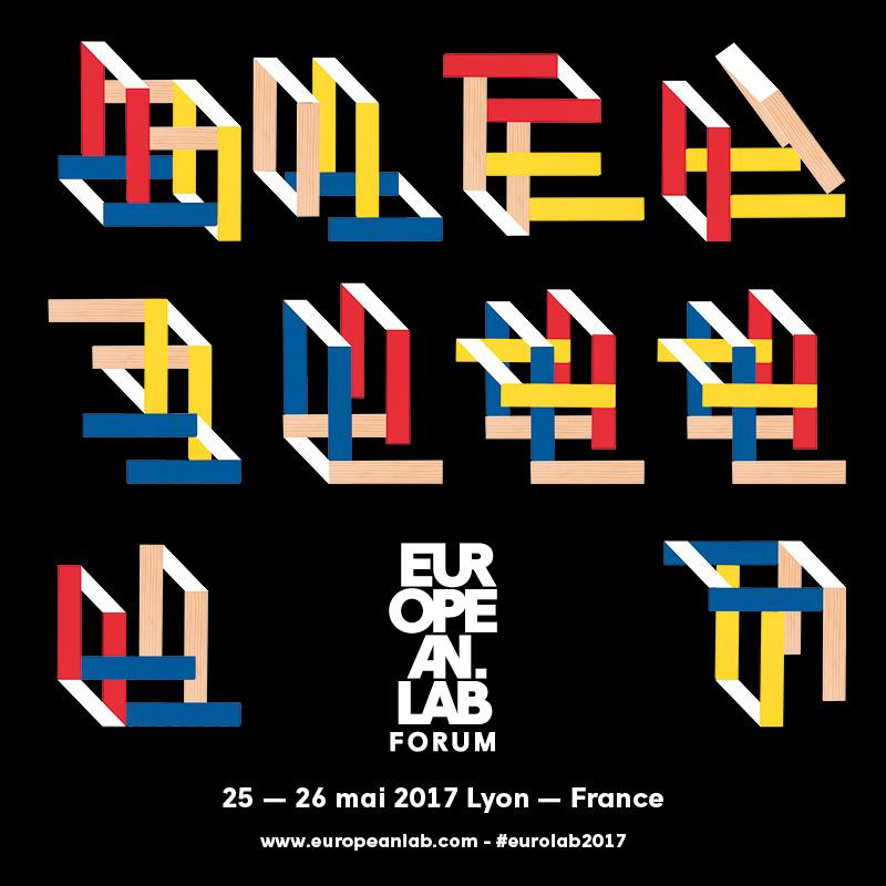 European Lab Forum