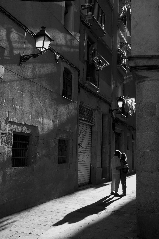 barcelona t'estimu black n white.jpg