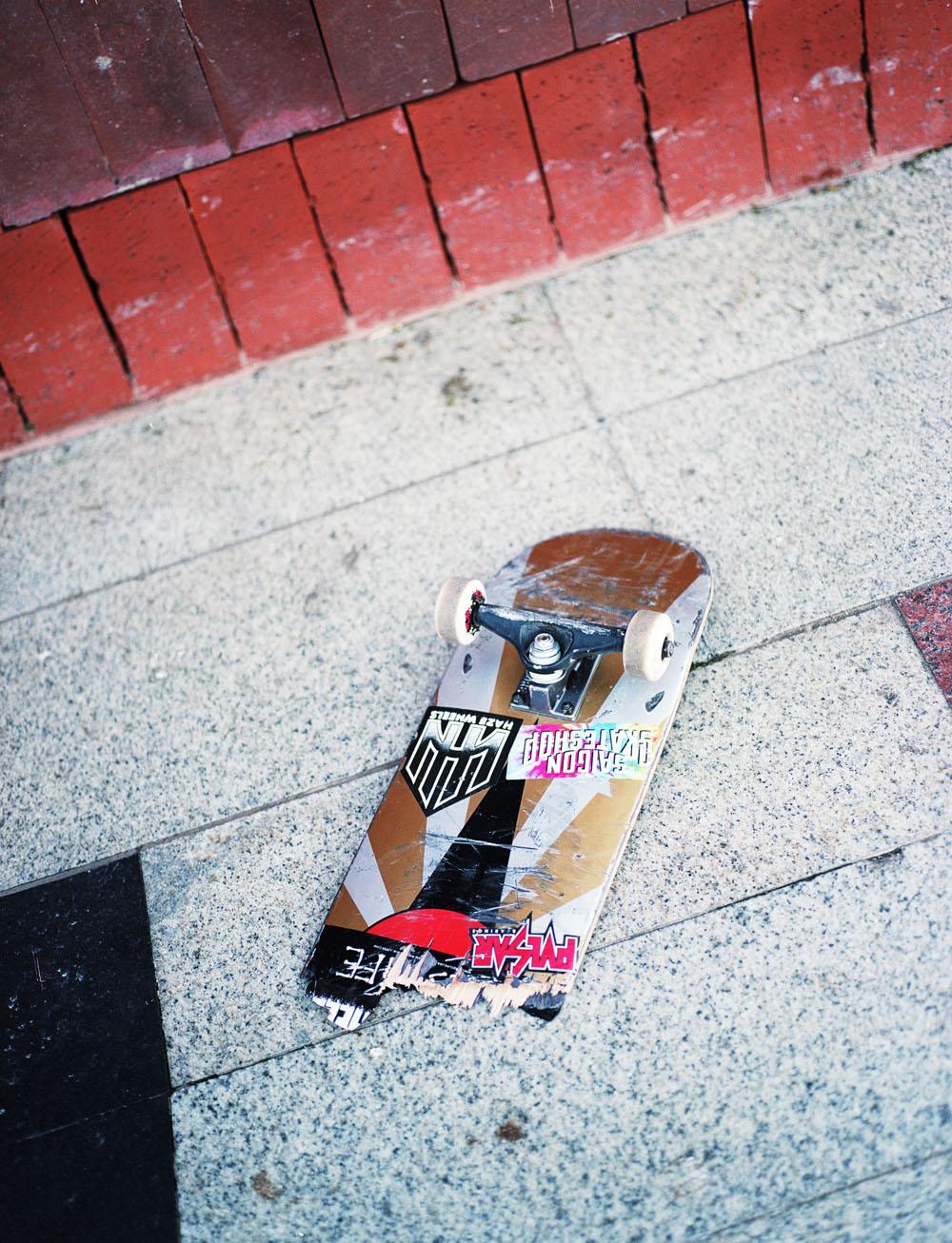 Creteil_Skate_1.jpg