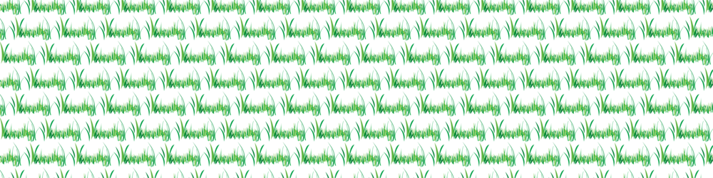 grass_patterns