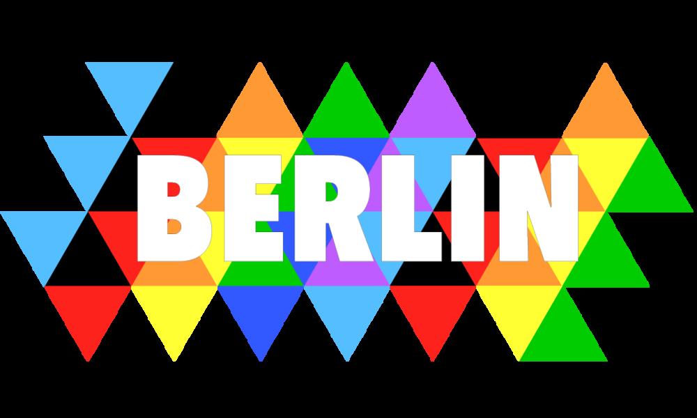 EuroPrideBERLIN-01.png
