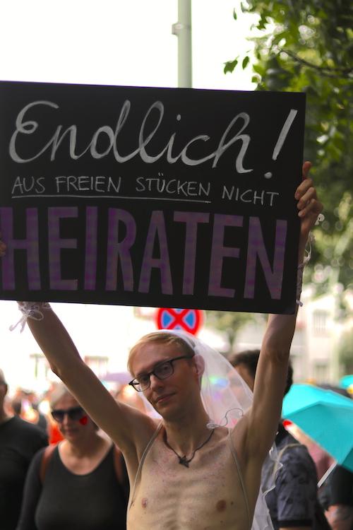 BerlinPride1