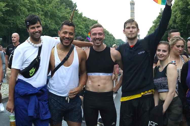 BerlinPride5
