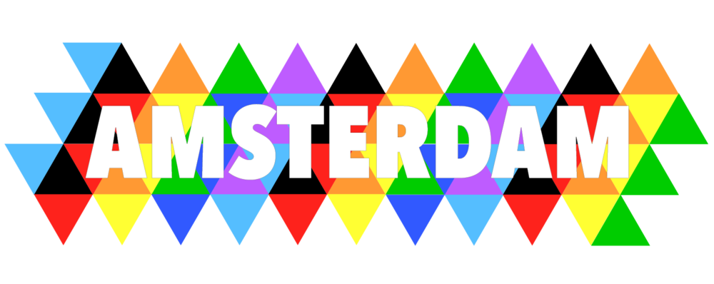 EuroPrideAmsterdam