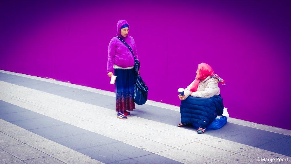 Vrouwen paars c.jpg