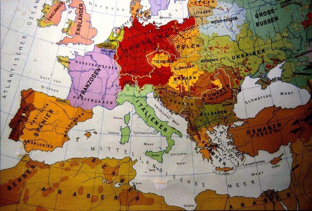 1024px-Ethnic_map_(1914).jpg