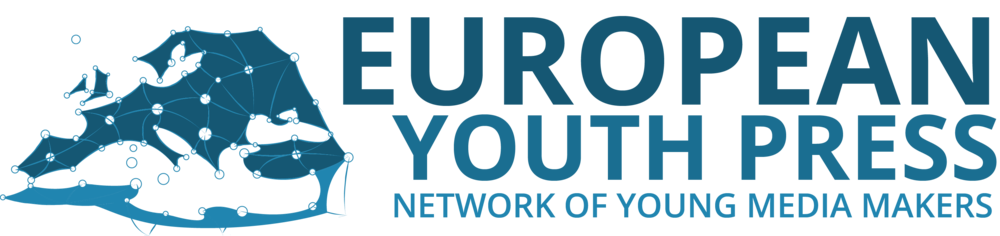 European Youth Press | Germany