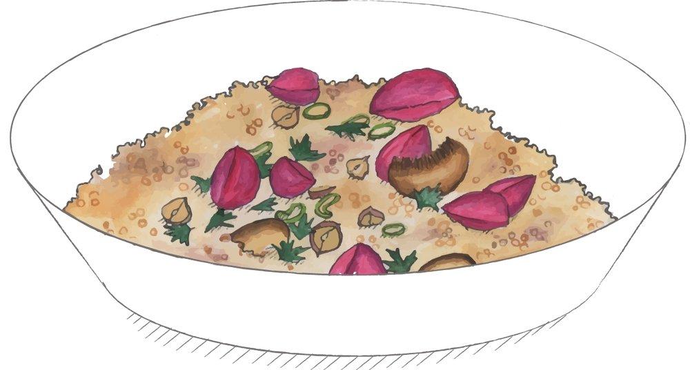 Buchweizensalat.jpg