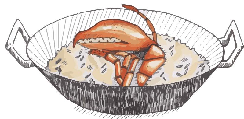 Krabbensuppe.jpg