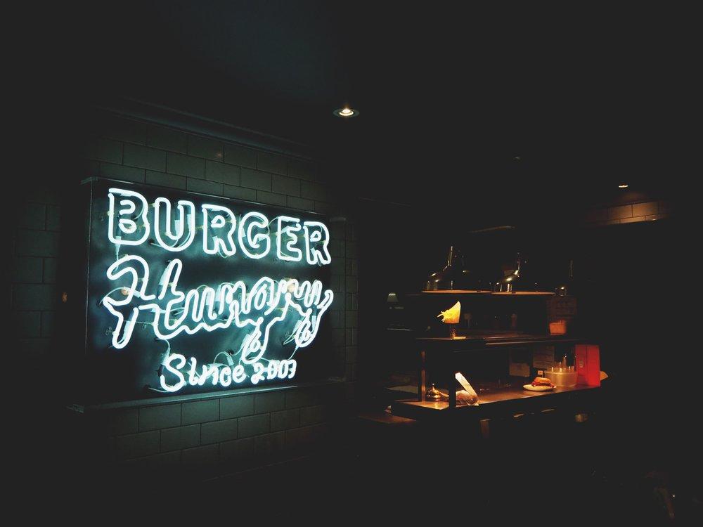 freekburger.jpg
