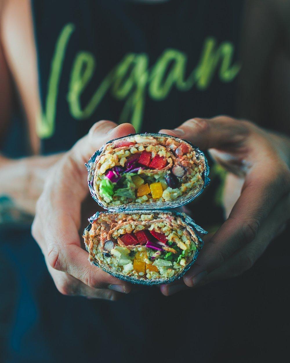 rustic-vegan-459510.jpg