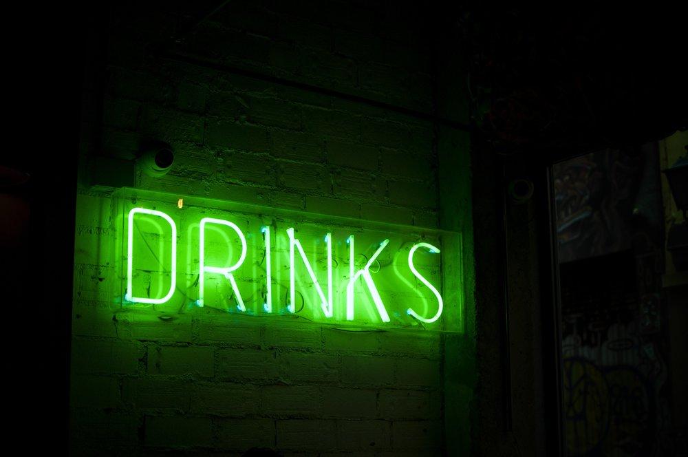 drinks_antonmoggrearticle.jpg