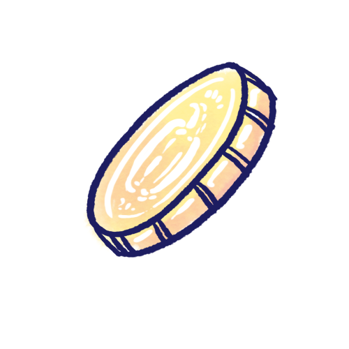 Initials money.png