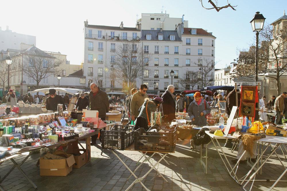 aligre37-flea-market.jpg