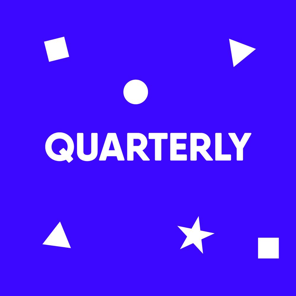InvolvedIntros_Quarterly.png