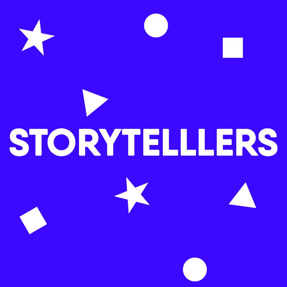 InvolvedIntros_Storytellers.png
