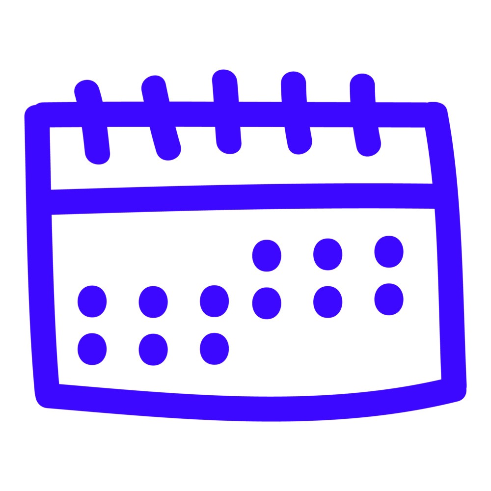 InvolvedIcons_Calendar.png