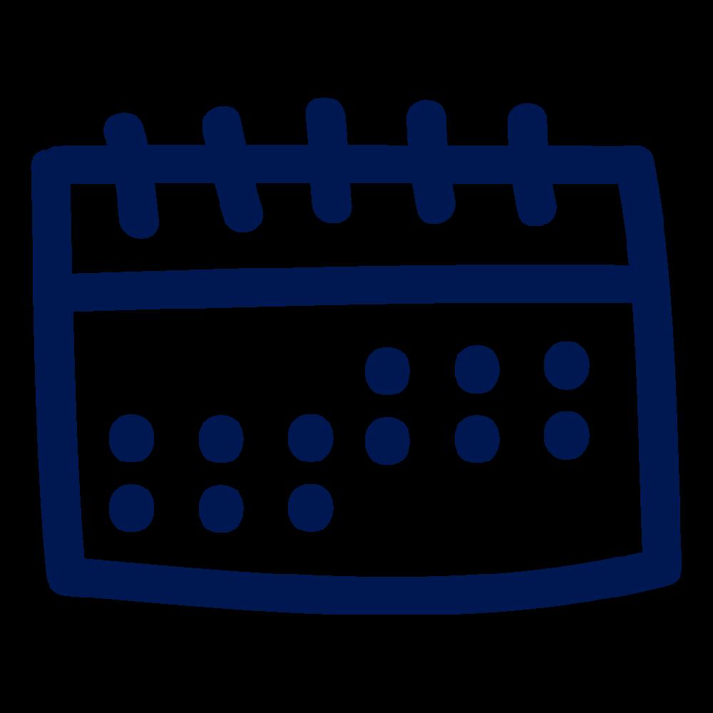 IconsInvolved_Calendar.png