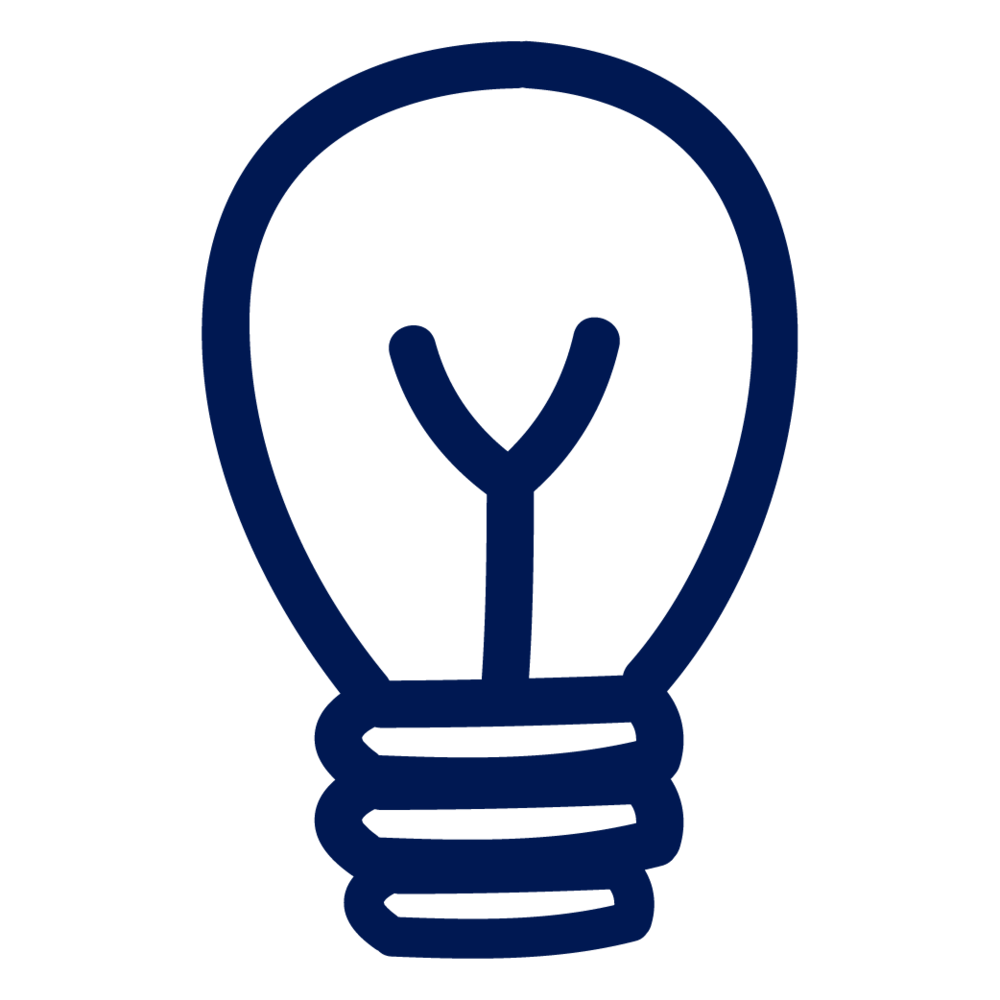 IconsInvolved_Lightbulb.png