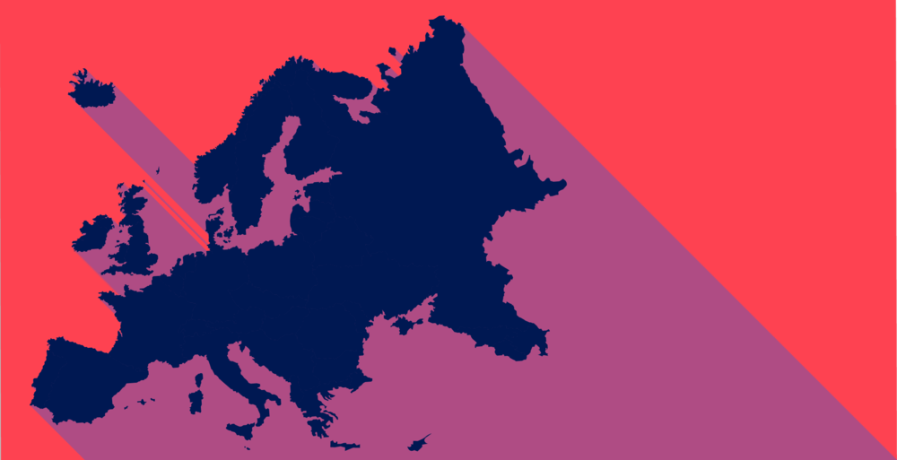 ARE WE EUROPE - A Platform for European Storytellers