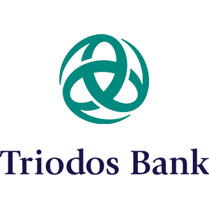 Triodos-Bank-Logo.png