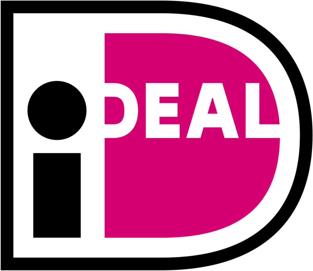1385px-IDEAL_Logo.png