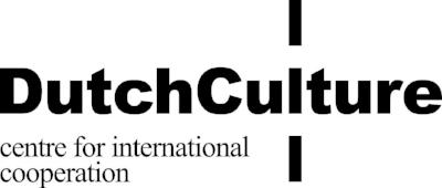 Logo_DutchCulture.jpg