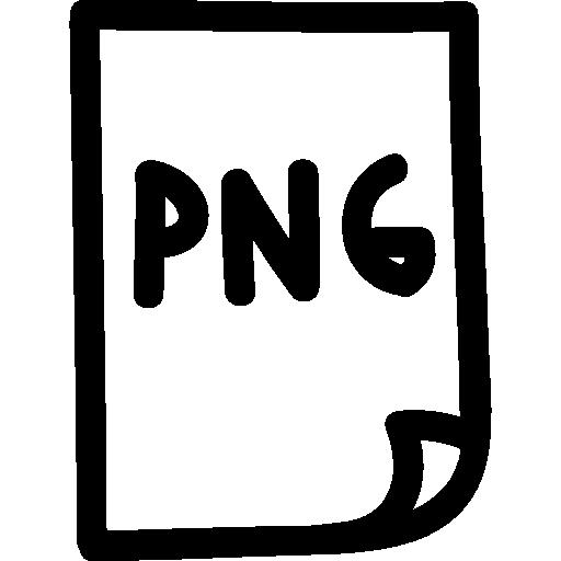 png-file-hand-drawn-interface-symbol.png