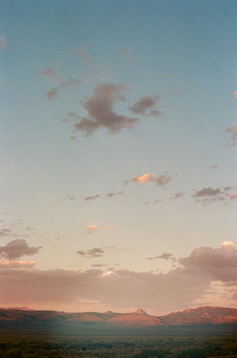 DesertVista.jpg