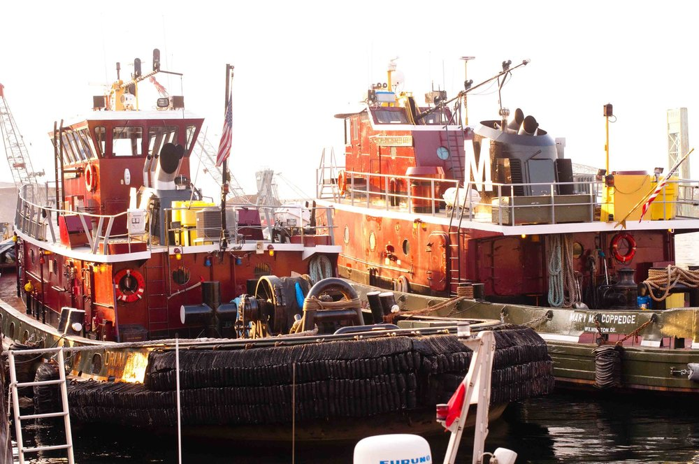 PortsmouthTugboats.jpg